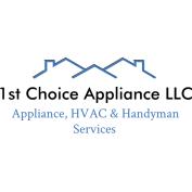 First Choice Appliance LLC image 0