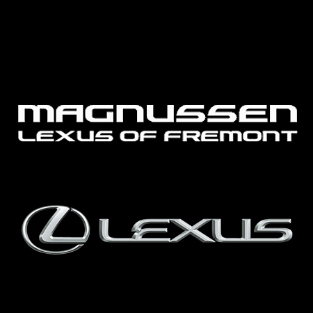 Magnussen Lexus of Fremont in Fremont, CA 94538 | Citysearch
