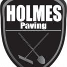 Holmes Paving, LLC
