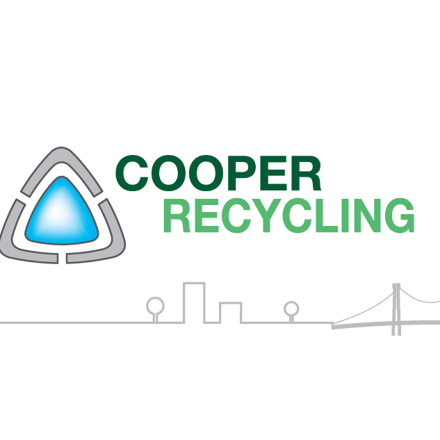 Cooper Recycling