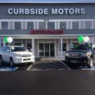 Curbside Motors