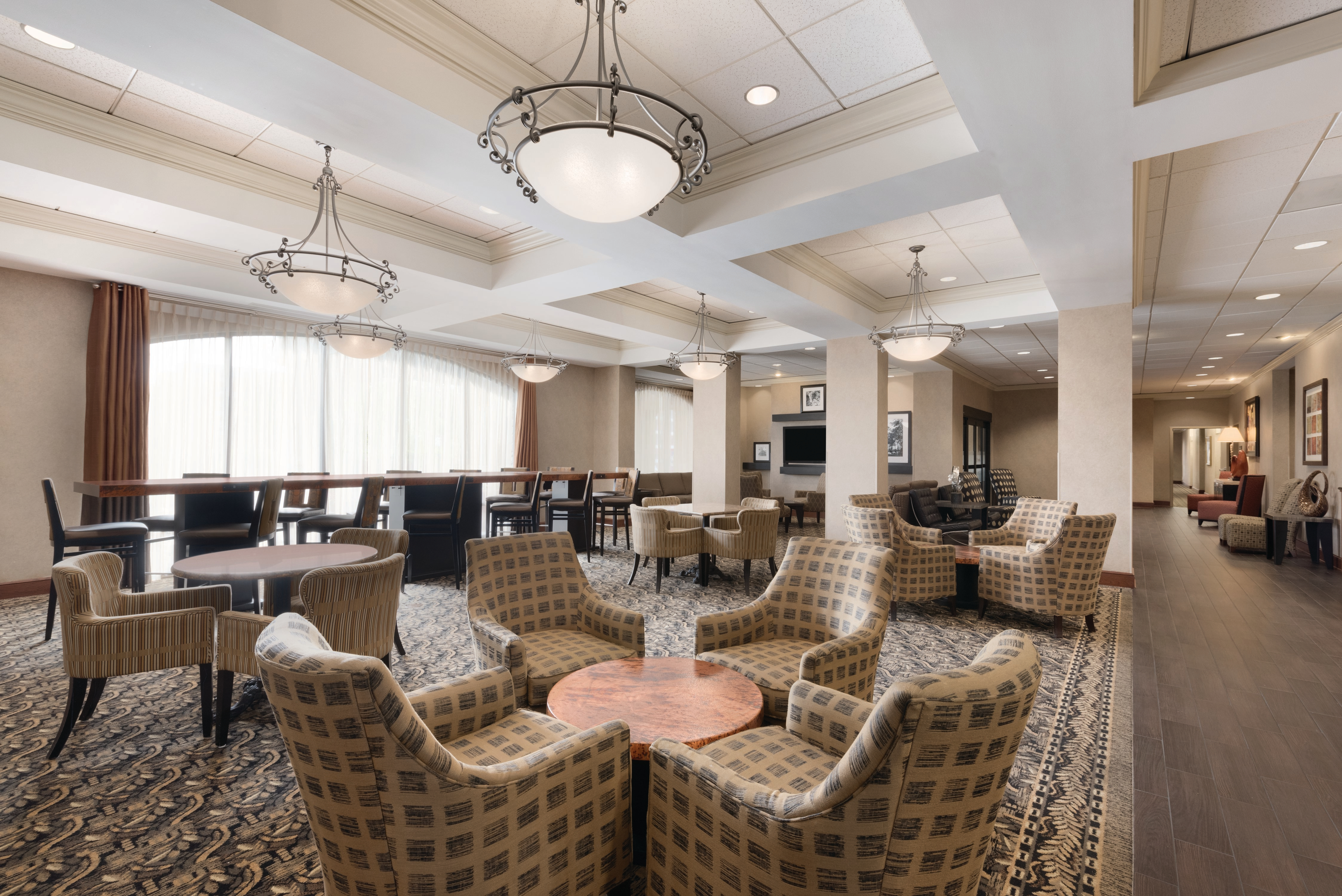 Hotels With Kitchen Country Club Plaza Kansas City Mo