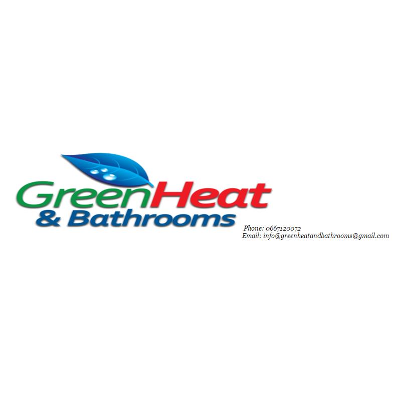 Green Heat & Bathrooms