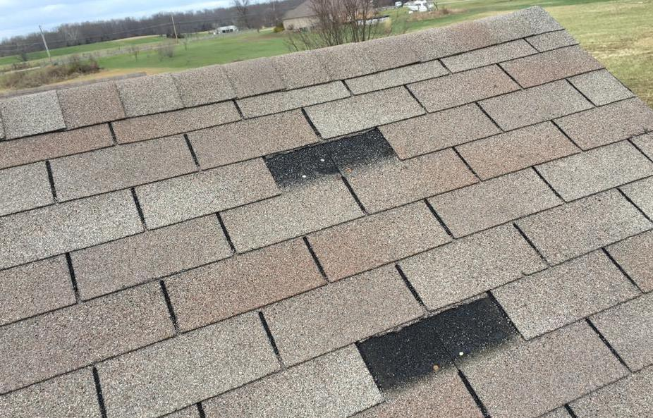 RAM Roofing & Remodeling, LLC image 3