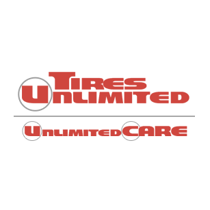 Tires Unlimited Silicon Valley