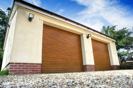 A1 Garage Doors image 1