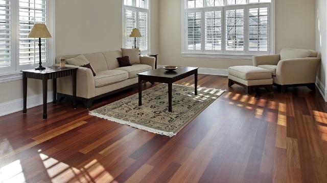 ... Abbey Flooring Paisley Ltd ...