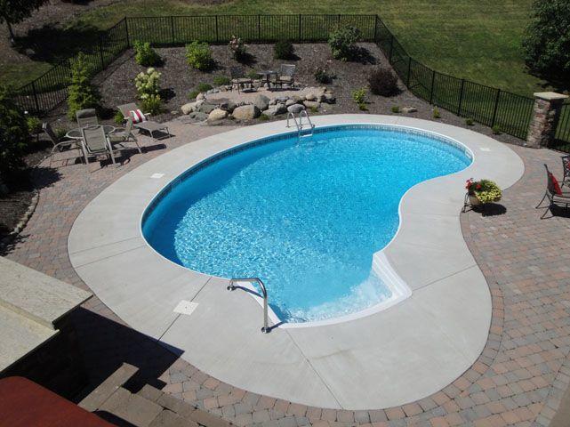North Eastern Pool & Spa image 0