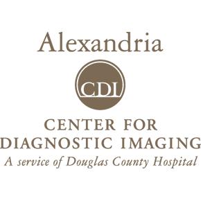 Alexandria - Center for Diagnostic Imaging (CDI) image 1