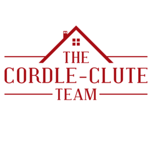 The Cordle - Clute Team