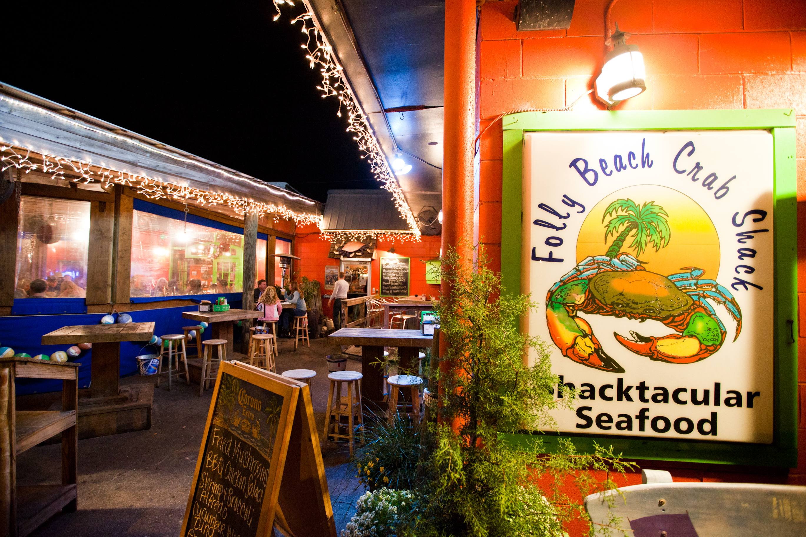 The Crab Shack image 45