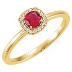 Chattanooga Jewelry Co. image 7