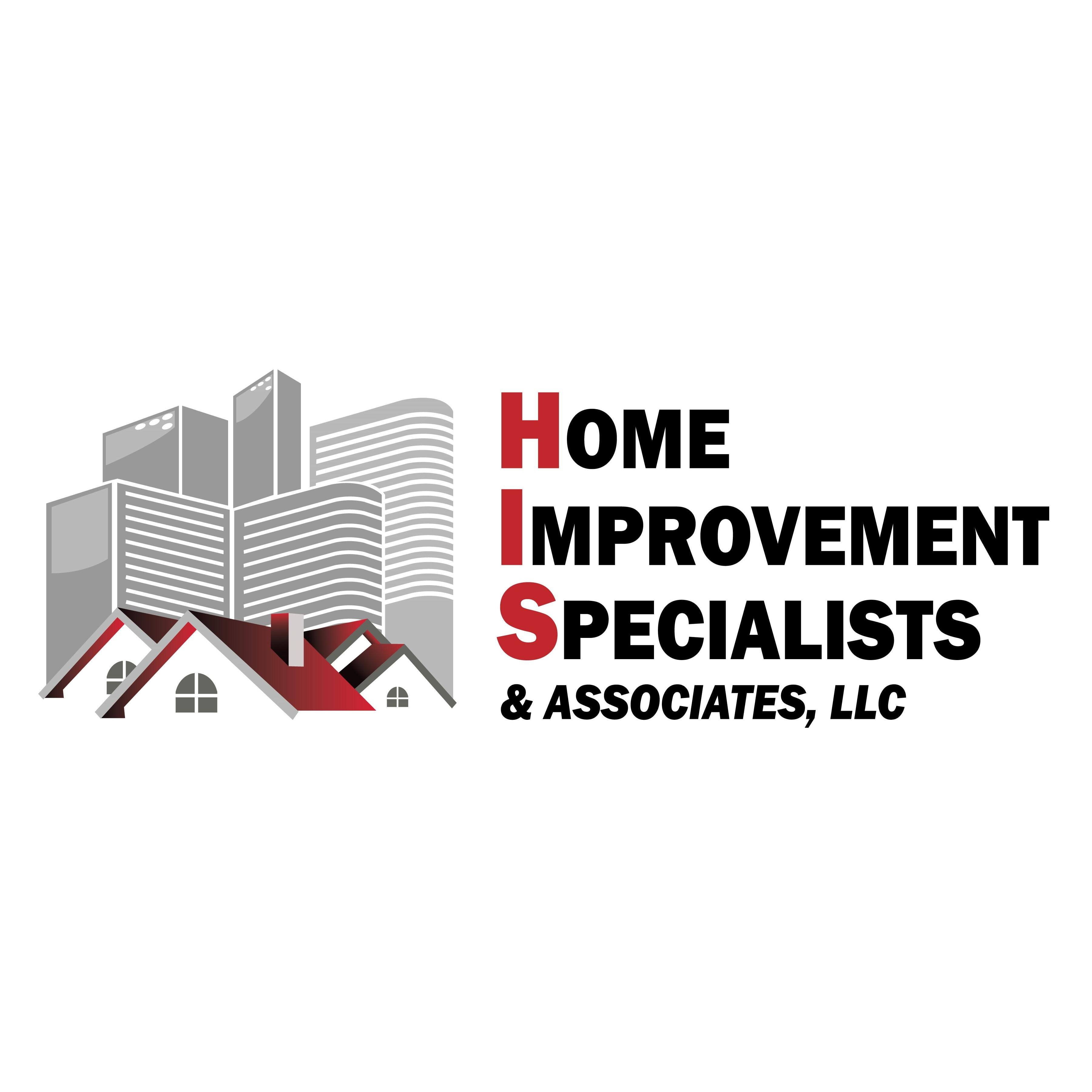 Home Improvement Specialists & Associates LLC