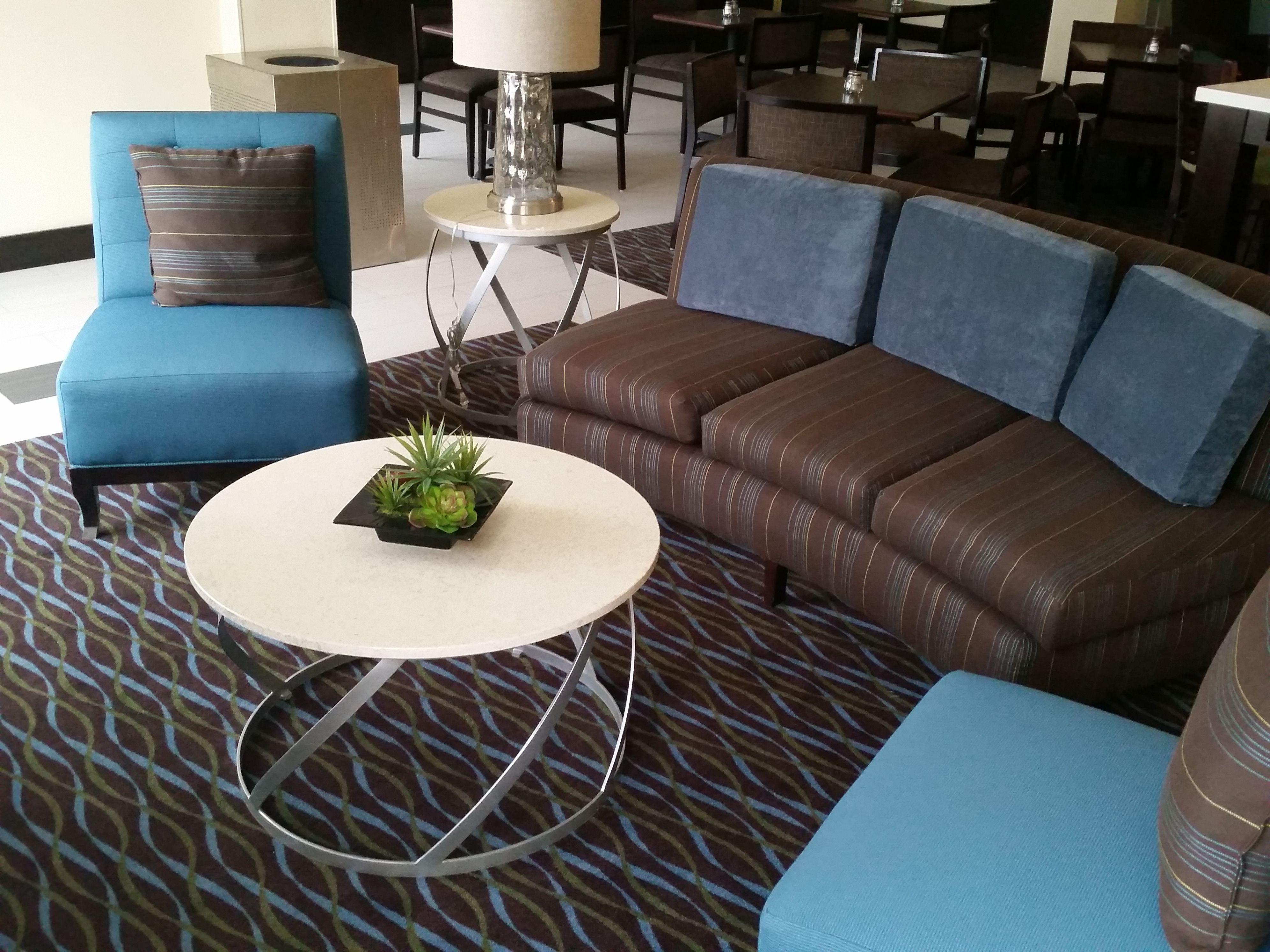Holiday Inn Express & Suites Atascocita - Humble - Kingwood image 5