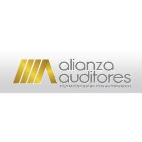 Alianza Auditores