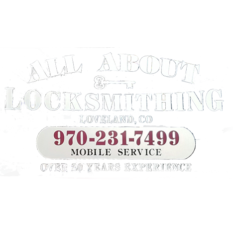 All About Locksmithing image 3