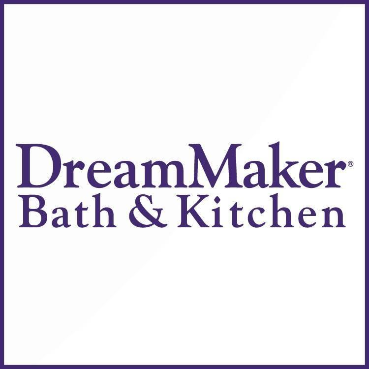 DreamMaker Bath & Kitchen image 0