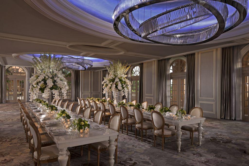 The Ritz-Carlton, Naples image 21