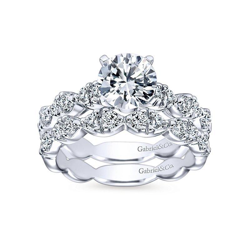 Emerald Lady Jewelry image 38