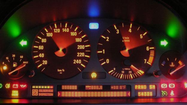 MyAirbags image 4