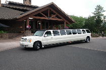 Exquisite Limo image 8