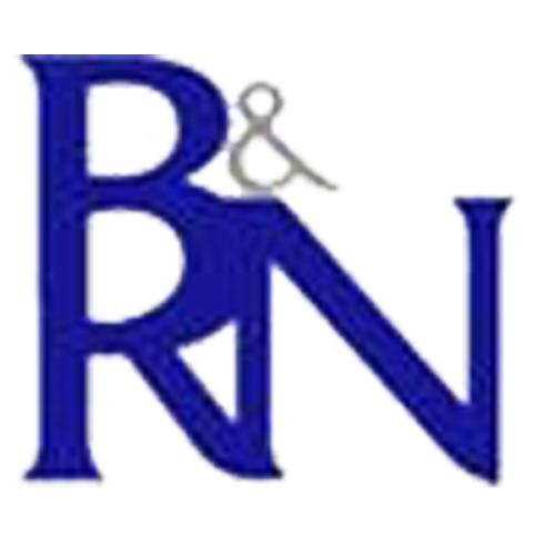 Baim Reagler & Naramore, Pllc