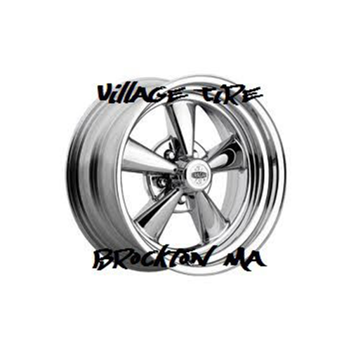 Village Tire image 9