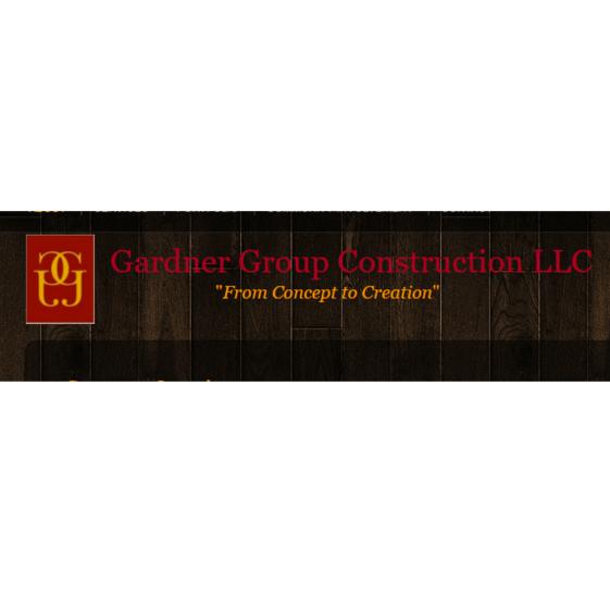 Gardner Group Construction, LLC