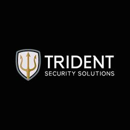 Trident Security Solutions, LLC