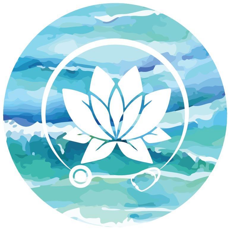 Lotus Health