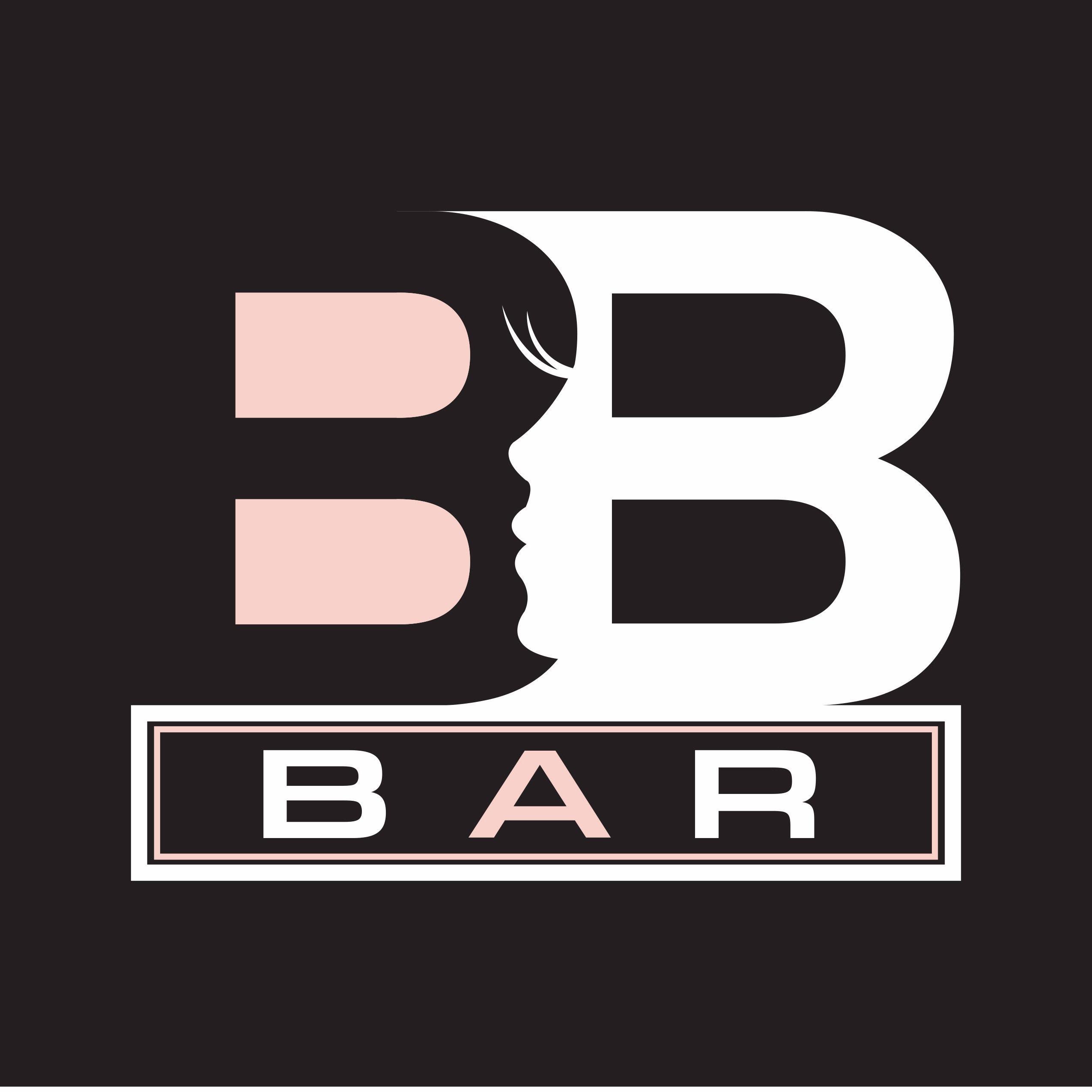 The BBbar Inc.