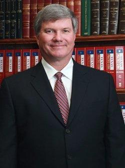 Gregg M. Gibbs