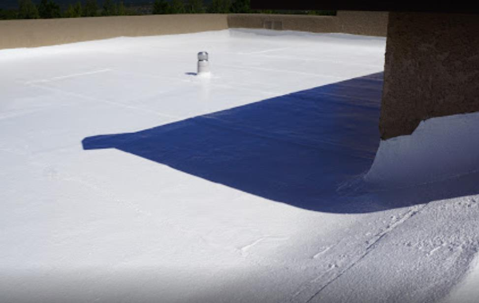 Active Roofing Solutions, LLC image 1