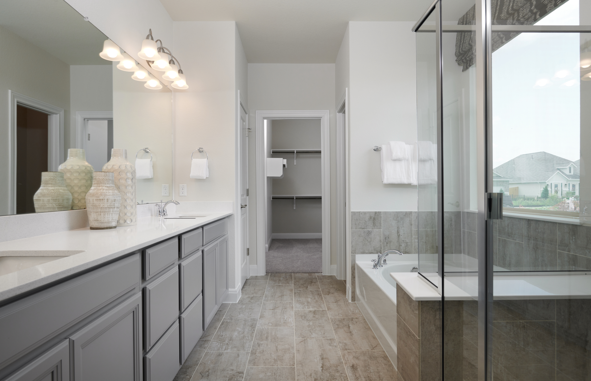 Carmel by Pulte Homes image 3