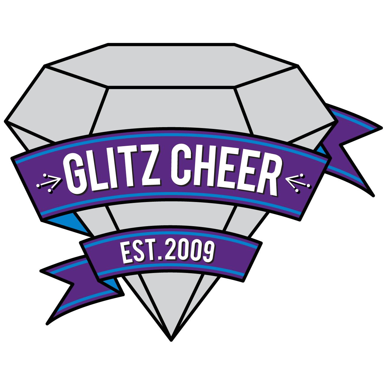 Glitz All Star Cheer