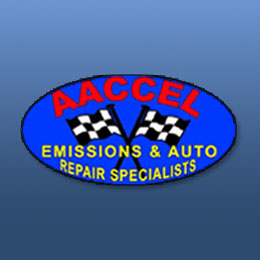 AACCEL Emissions & Auto Repair Specialist, Inc image 1