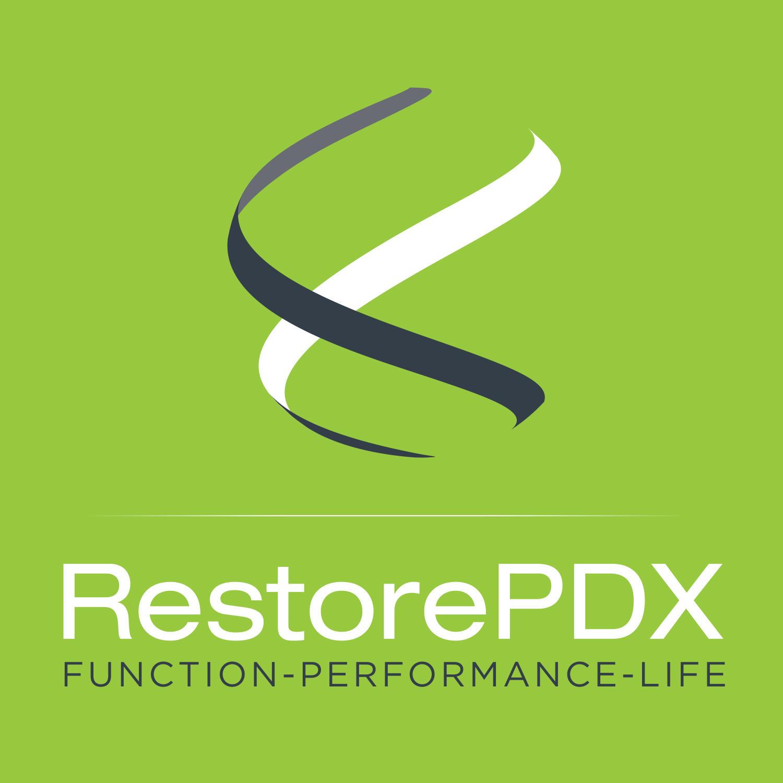 RestorePDX- Matthew Michaels, MD