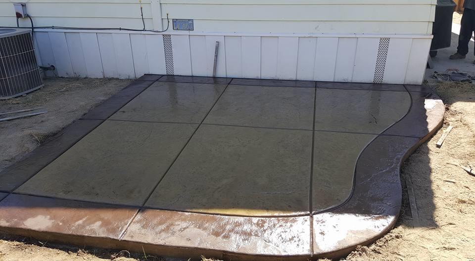 California Concrete & Design image 7