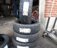 New Bedford New & Used Tire image 0