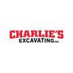 Charlie's Excavating Inc