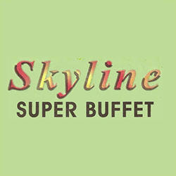 Skyline Super Buffet