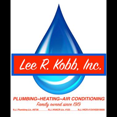 Lee R. Kobb, Inc. image 0