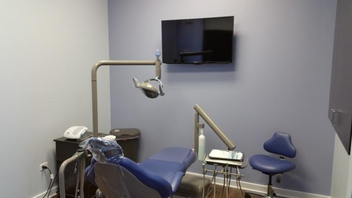 ATI Dental Care image 7