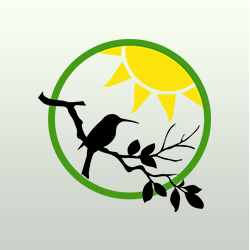 Sunbird Cleaning Services