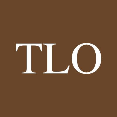 Totten Law Office LLC