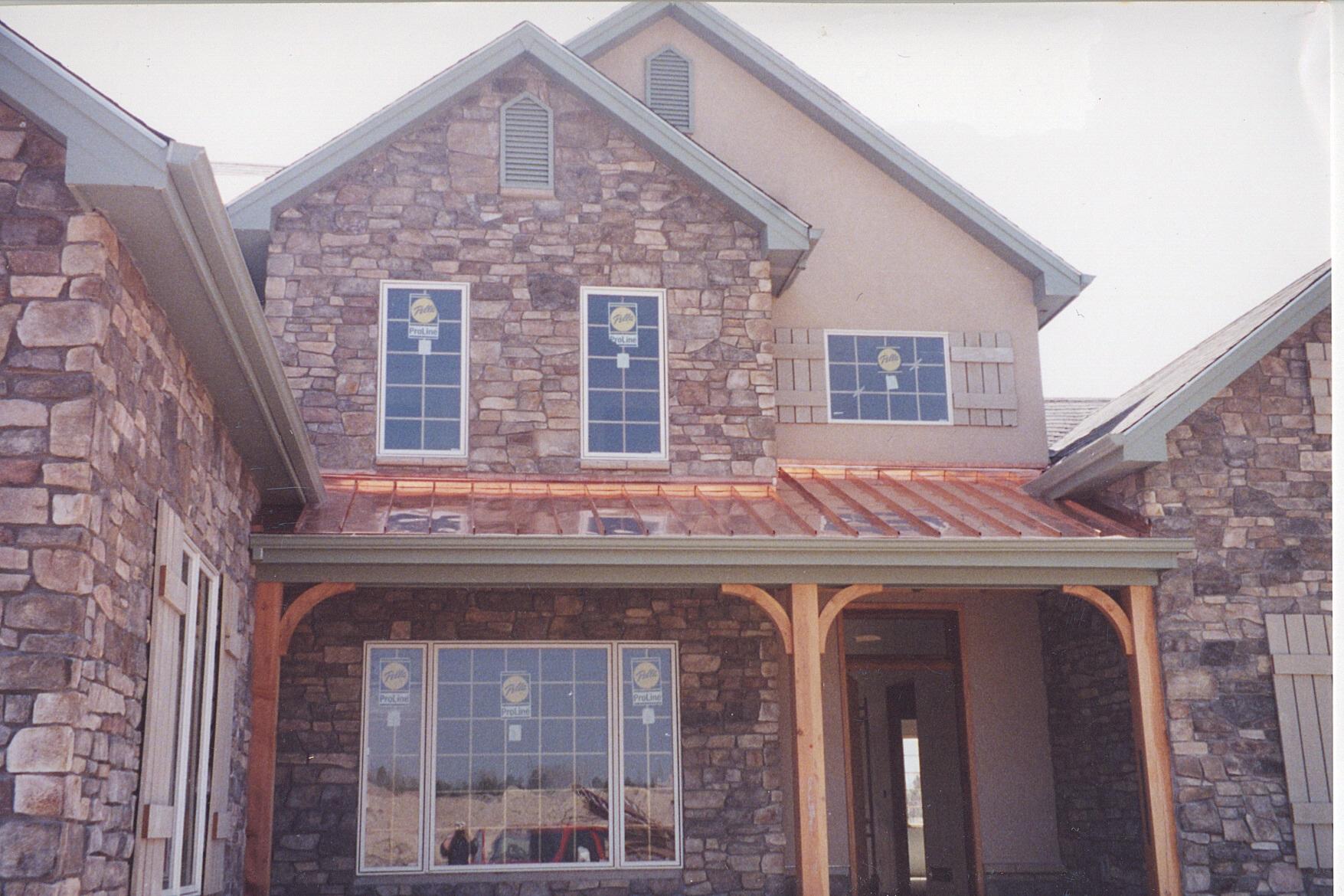 Apollo Roofing & Repairs LLC image 11