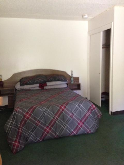 Motels In Congers Ny