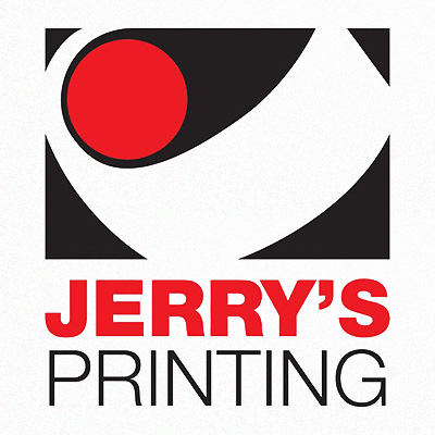 Jerry's Printing