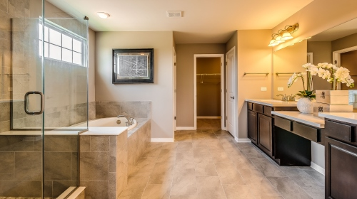 The Residences at Cuneo Mansion and Gardens by Pulte Homes image 6