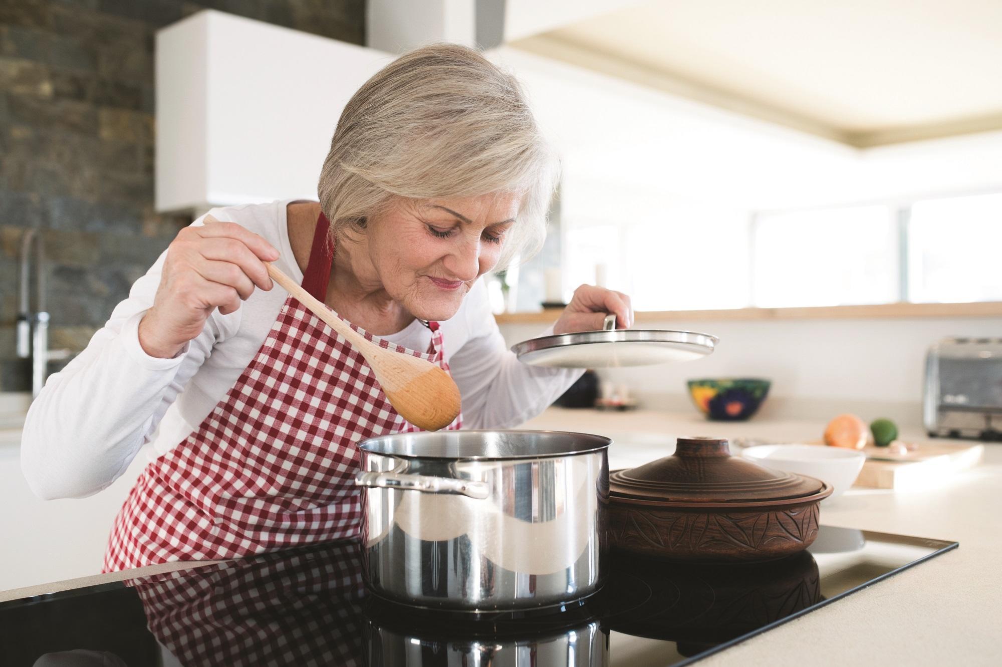 Senior Choice at Home image 1